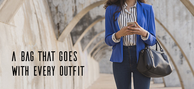 A-Bag-That-Goes-With-Every-Outfit-Indian Rain